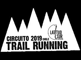 logo circuito lse 2019 01 1 2 orig