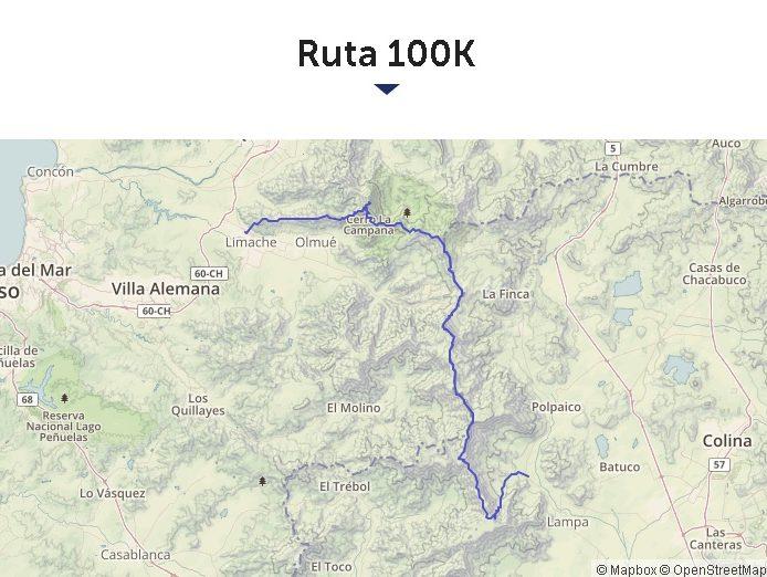 ruta 100k